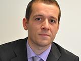 Firmenkundenberater Christian Koch