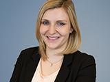 Firmenkundenberater Maria Böttrich