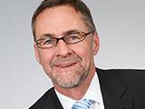 Firmenkundenberater Leonhard Steiner