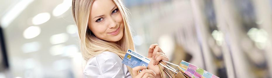 Bankkarte Maestro