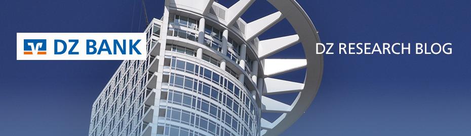 Bielmeiers Blog
