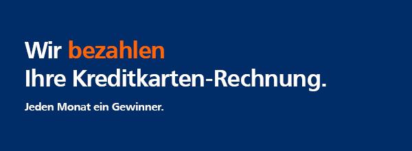 paydirekt Bahn-eCoupon