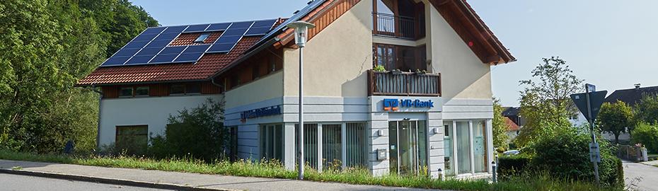Filiale Raitenhaslach