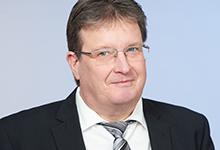 Liegenschaften Josef Streibl